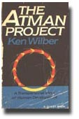 The Atman Project