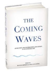 The Coming Waves