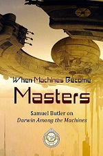When Machines Become Masters