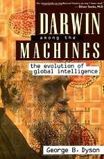 Dyson, Darwin Among the Machines
