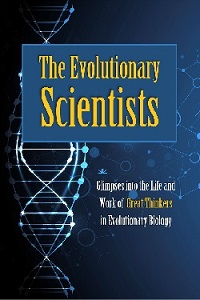 The Evolutionary Scientists