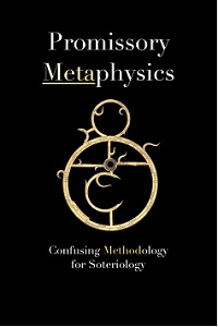 Promissory Metaphysics, David Lane