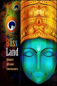 Bliss Land, David Lane