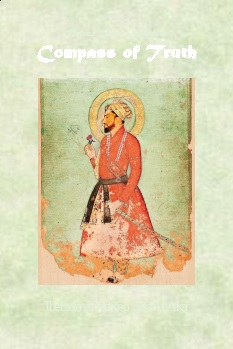 Prince Dara Shikoh's  Compass of Truth