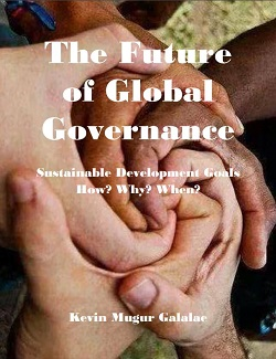 The Future of Global Governance