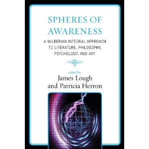 Spheres of Awareness