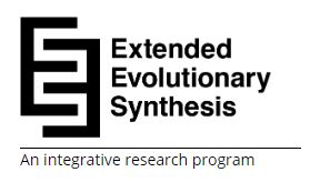 The Extended Evolutionary Synthesis