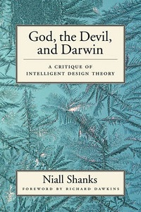 God, the Devil and Darwin